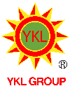 YKL Engineering logo