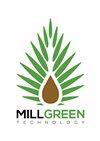 MillGreen logo