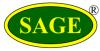 Sage Ecotech logo
